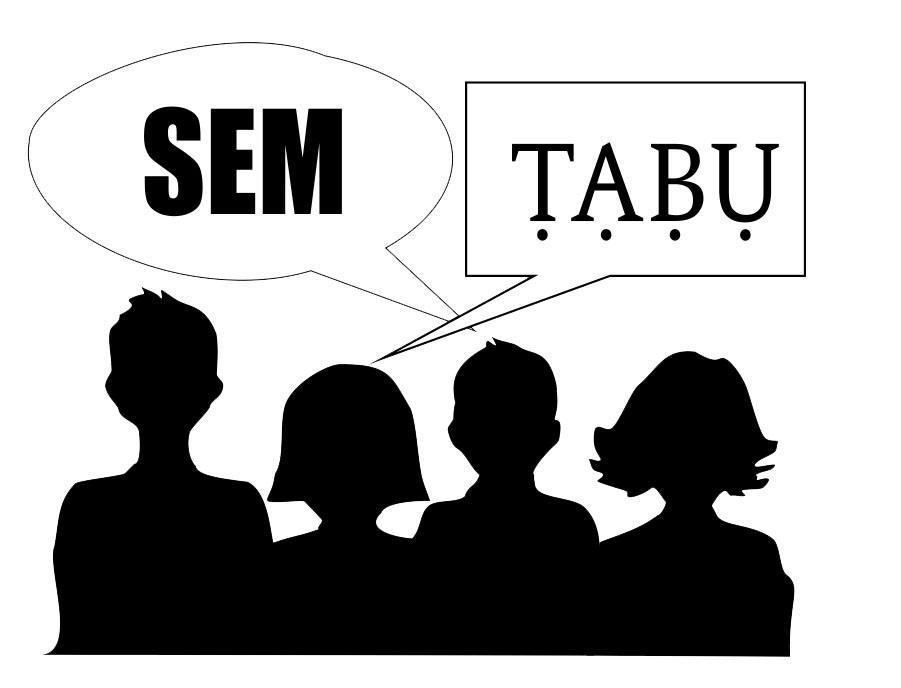 LogoSemTabu