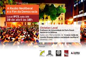 Convite fimda-democracia-e-o-neoliberalismo E