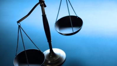 assessoria juridica20 040