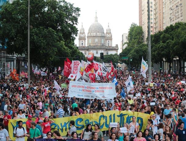 Foto: Fernando Souza